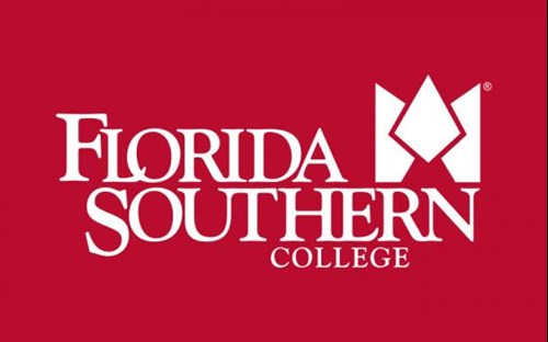 Florida Southern College - Dept. of Music