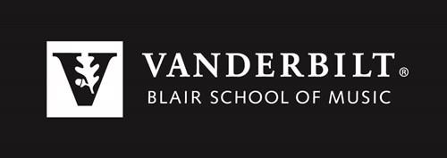 Vanderbilt University - Blair School of Music